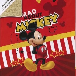 mickey-madabout-borregotwin
